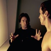 Christian Bale - galeria zdjęć - Zdjęcie nr. 19 z filmu: Equilibrium