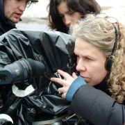 Courtney Hunt - galeria zdjęć - filmweb