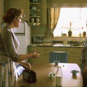 Julianne Moore - galeria zdjęć - Zdjęcie nr. 2 z filmu: Godziny