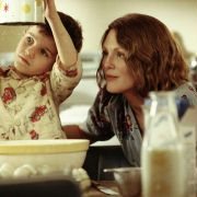 Julianne Moore - galeria zdjęć - Zdjęcie nr. 3 z filmu: Godziny