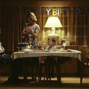 Julianne Moore - galeria zdjęć - Zdjęcie nr. 4 z filmu: Godziny