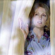 Julianne Moore - galeria zdjęć - Zdjęcie nr. 5 z filmu: Godziny