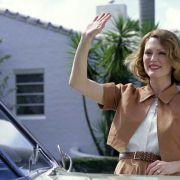 Julianne Moore - galeria zdjęć - Zdjęcie nr. 6 z filmu: Godziny