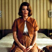 Julianne Moore - galeria zdjęć - Zdjęcie nr. 7 z filmu: Godziny