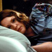 Julianne Moore - galeria zdjęć - Zdjęcie nr. 10 z filmu: Godziny