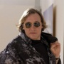 Alain Moreau - Gérard Depardieu
