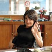 Florence Foresti - galeria zdjęć - filmweb