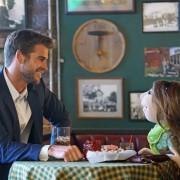 Liam Hemsworth - galeria zdjęć - Zdjęcie nr. 1 z filmu: Muppety