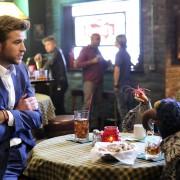 Liam Hemsworth - galeria zdjęć - Zdjęcie nr. 2 z filmu: Muppety