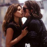 Johnny Depp - galeria zdjęć - Zdjęcie nr. 6 z filmu: Pewnego razu w Meksyku: Desperado 2