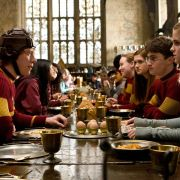 Rupert Grint - galeria zdjęć - Zdjęcie nr. 3 z filmu: Harry Potter i Książę Półkrwi