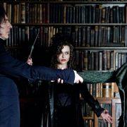 Helena Bonham Carter - galeria zdjęć - Zdjęcie nr. 2 z filmu: Harry Potter i Książę Półkrwi