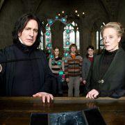Rupert Grint - galeria zdjęć - Zdjęcie nr. 4 z filmu: Harry Potter i Książę Półkrwi