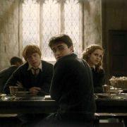 Rupert Grint - galeria zdjęć - Zdjęcie nr. 7 z filmu: Harry Potter i Książę Półkrwi