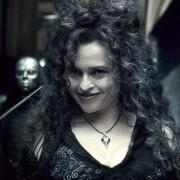 Helena Bonham Carter - galeria zdjęć - Zdjęcie nr. 1 z filmu: Harry Potter i Książę Półkrwi