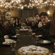 Rupert Grint - galeria zdjęć - Zdjęcie nr. 8 z filmu: Harry Potter i Książę Półkrwi