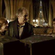 Rupert Grint - galeria zdjęć - Zdjęcie nr. 9 z filmu: Harry Potter i Książę Półkrwi