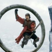 Rupert Grint - galeria zdjęć - Zdjęcie nr. 13 z filmu: Harry Potter i Książę Półkrwi