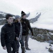 Rupert Grint - galeria zdjęć - Zdjęcie nr. 15 z filmu: Harry Potter i Książę Półkrwi
