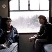 Rupert Grint - galeria zdjęć - Zdjęcie nr. 16 z filmu: Harry Potter i Książę Półkrwi