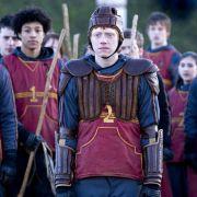 Rupert Grint - galeria zdjęć - Zdjęcie nr. 17 z filmu: Harry Potter i Książę Półkrwi