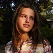 Maxime Jacobs - galeria zdjęć - Zdjęcie nr. 2 z filmu: My!
