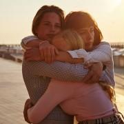 Maxime Jacobs - galeria zdjęć - Zdjęcie nr. 4 z filmu: My!
