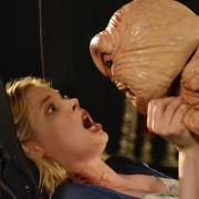 Gillian Jacobs - galeria zdjęć - Zdjęcie nr. 5 z filmu: Bad Milo!