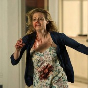 Gillian Jacobs - galeria zdjęć - Zdjęcie nr. 4 z filmu: Bad Milo!