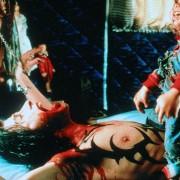 Alexis Arquette - galeria zdjęć - Zdjęcie nr. 2 z filmu: Narzeczona laleczki Chucky