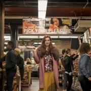 Anne Hathaway - galeria zdjęć - Zdjęcie nr. 2 z filmu: Nowoczesna miłość