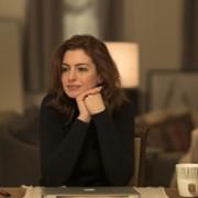 Anne Hathaway - galeria zdjęć - Zdjęcie nr. 3 z filmu: Nowoczesna miłość