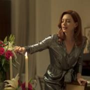 Anne Hathaway - galeria zdjęć - Zdjęcie nr. 5 z filmu: Nowoczesna miłość