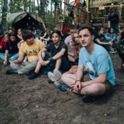 Michał Lupa - galeria zdjęć - filmweb