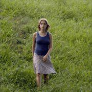 A Love Song for Bobby Long - galeria zdjęć - filmweb