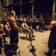 Ralph Fiennes - galeria zdjęć - Zdjęcie nr. 3 z filmu: Koriolan