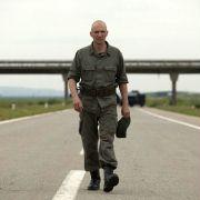 Ralph Fiennes - galeria zdjęć - Zdjęcie nr. 4 z filmu: Koriolan
