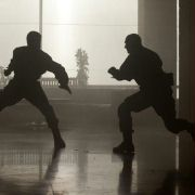 Ralph Fiennes - galeria zdjęć - Zdjęcie nr. 6 z filmu: Koriolan