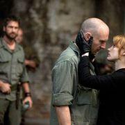 Ralph Fiennes - galeria zdjęć - Zdjęcie nr. 7 z filmu: Koriolan