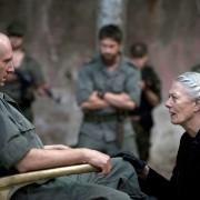 Ralph Fiennes - galeria zdjęć - Zdjęcie nr. 12 z filmu: Koriolan
