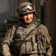 Ralph Fiennes - galeria zdjęć - Zdjęcie nr. 13 z filmu: Koriolan