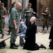 Ralph Fiennes - galeria zdjęć - Zdjęcie nr. 14 z filmu: Koriolan