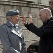 Ralph Fiennes - galeria zdjęć - Zdjęcie nr. 15 z filmu: Koriolan