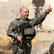 Ralph Fiennes - galeria zdjęć - Zdjęcie nr. 16 z filmu: Koriolan