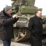 Ralph Fiennes - galeria zdjęć - Zdjęcie nr. 18 z filmu: Koriolan