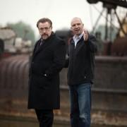 Ralph Fiennes - galeria zdjęć - Zdjęcie nr. 24 z filmu: Koriolan