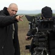 Ralph Fiennes - galeria zdjęć - Zdjęcie nr. 26 z filmu: Koriolan