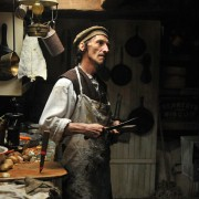 Julian Richings - galeria zdjęć - filmweb