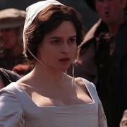 Helena Bonham Carter - galeria zdjęć - Zdjęcie nr. 4 z filmu: Krwawy tyran - Henryk VIII