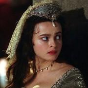 Helena Bonham Carter - galeria zdjęć - Zdjęcie nr. 3 z filmu: Krwawy tyran - Henryk VIII